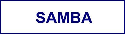 samba-1.jpg