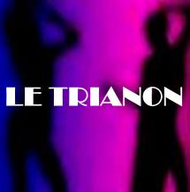 DANCING LE TRIANON